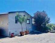 1701     Los Osos Valley Rd     10, Los Osos image