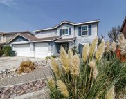 13960 Clydesdale Run Lane, Victorville image
