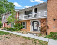 13429 Manorlac, Chesterfield image