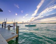 10010 W Broadview Dr, Bay Harbor Islands image
