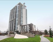 210 Salter Street Unit 501, New Westminster image