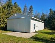 2600 Bradbury Road Unit 37 acres, Alpena image