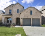 6355 Whiskerbrush Boulevard, Flower Mound image
