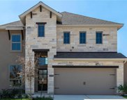1328 Low Branch Ln, Leander image