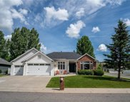 3703 Corbin Dr., Billings image
