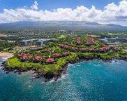 4000 Wailea Alanui Unit 402, Maui image