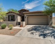 16848 W Woodlands Avenue, Goodyear image