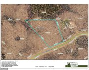 TBD Woodlands Road, Aitkin image