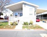125 N Mary Ave 91, Sunnyvale image