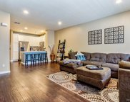 11251 Osage Circle Unit B, Northglenn image
