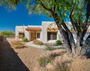 505 W Potosi Point, Oro Valley image