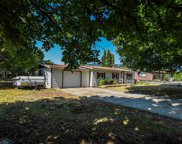 4903 N Campbell, Otis Orchards image