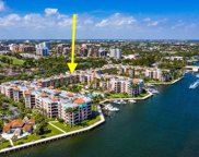 120 SE 5th Avenue Unit #435, Boca Raton image