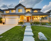 7977 Chaparral Road, Lone Tree image