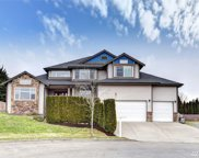 16785 Saddle Ridge Place NE, Monroe image