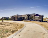 3014 Chicory Court, Mead image