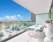 10201 Collins Ave Unit #604, Bal Harbour image