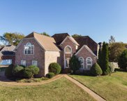 6509 Turnberry Way, Brentwood image