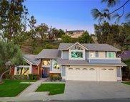 5770   E River Valley, Anaheim Hills image