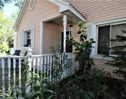 15065 Newport Road, Clearwater image
