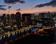 2333 Kapiolani Boulevard Unit PH 3512, Honolulu image