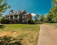 1106 Anderson Rd, Hendersonville image