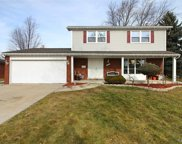 37347 CATHERINE MARIE, Sterling Heights image