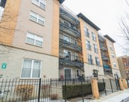 2720 W Cortland Street Unit #104, Chicago image