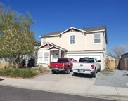 9596 Autumn Leaf Way, Reno image