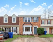 1520 Jameson Drive, Southwest 2 Virginia Beach image
