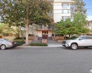 360 Everett Ave 4c, Palo Alto image