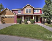 5545 N Fox Run Way, Meridian image