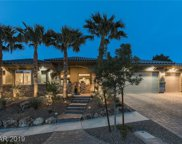 794 BOLLE Way, Henderson image