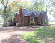 1804 Buffalo Shoals  Road, Catawba image