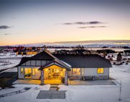 3226 Snowberry Court, Mead image