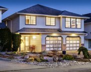 1232 Lincoln Drive, Port Coquitlam image