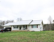 150 Bowers Rd, Madisonville image