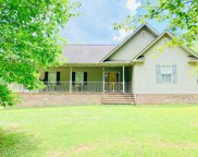 3426 Rugby Pike, Jamestown image