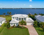 3062 NW Radcliffe Way, Palm City image