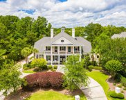 725 Arboretum Drive, Wilmington image