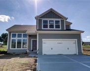 1304 Mission Drive, Raymore image
