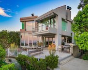12542 Stoney Lane, Los Angeles image