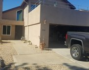2504 Ledgeview Pl, Spring Valley image
