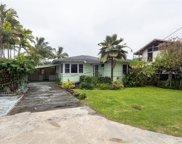 321 Hualani Street, Kailua image
