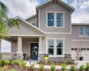 1072 Wood Dale Circle, Oviedo image