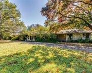 5110 Radbrook Place, Dallas image