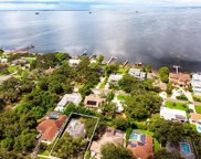 148 Sage Circle, Crystal Beach image