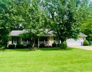 160 Green Meadows, Madisonville image