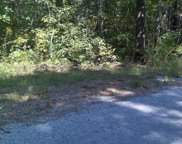 Cherrywood Drive, Crab Orchard image