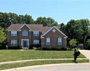 5369 Tupelo Court, Plainfield image